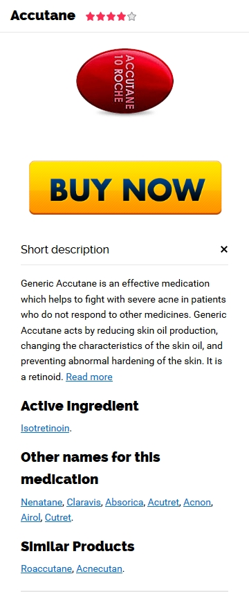 Buy Cheap Generic Accutane