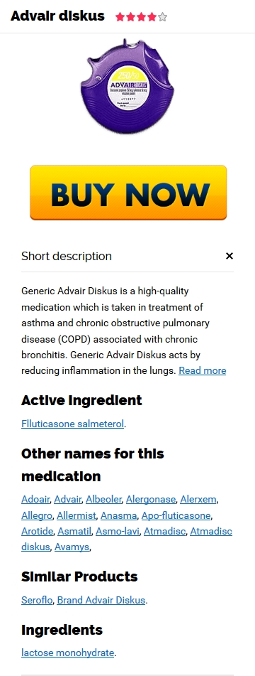 Buy Online Generic Advair Diskus in Camp Hill, PA