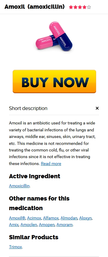 Amoxil Purchase