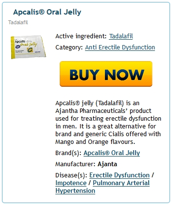 Apcalis jelly 20 mg Cost