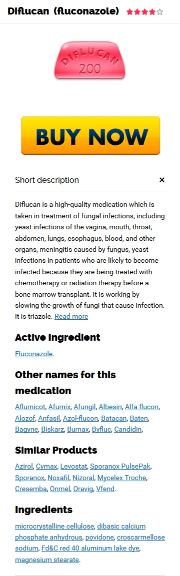 Diflucan 50 mg Where To Buy