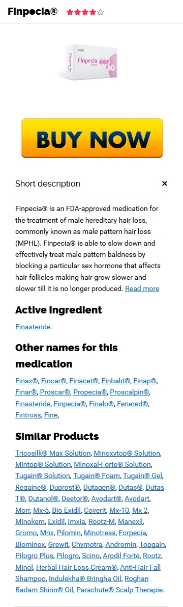 generic Finasteride Purchase