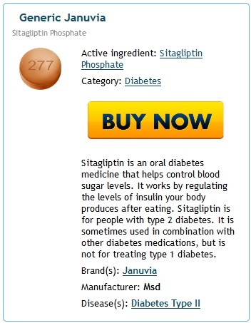 Safe Buy Sitagliptin compare prices