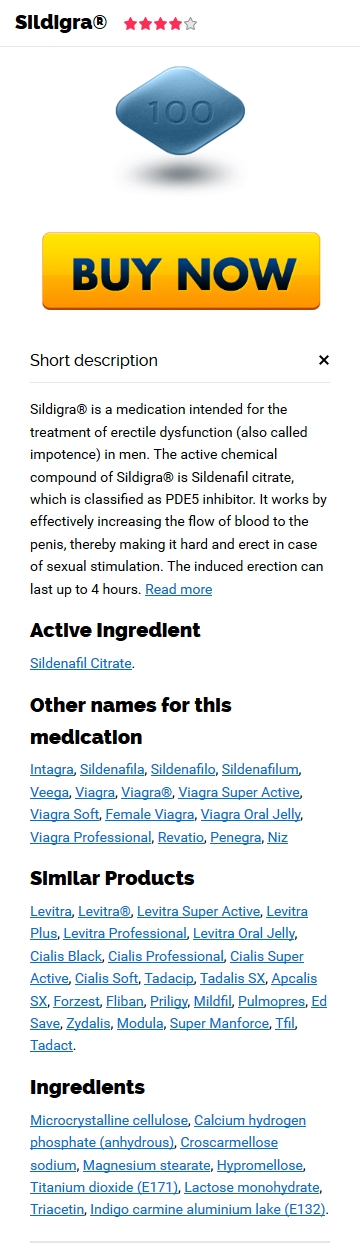 Sildenafil Citrate Looking