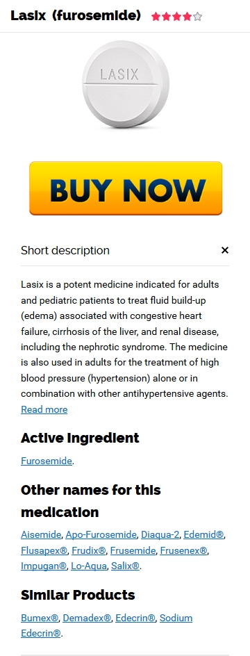 Buy Cheap Lasix Pills