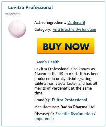 Buy Cheap Generic Professional Levitra pills