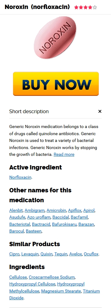 Looking Norfloxacin generic