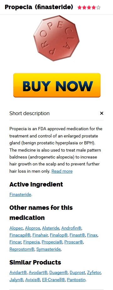 Buy Cheap Propecia Generic