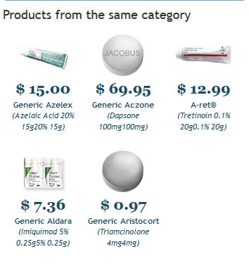 buy Acticin USA