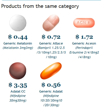Online Pill Store :: Mail Order Aggrenox