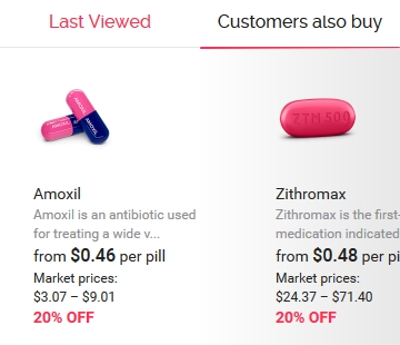 ampicillin similar 250 mg Ampicillin Cost Of in Richland, WA :: General Health Pharmacy :: Free Airmail Or Courier Shipping