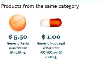 Canadian Pharmacy Generic Antabuse