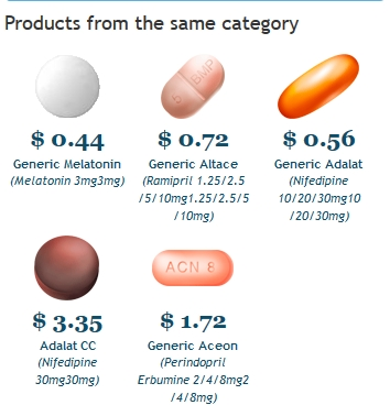 Cheapest Avapro Pills Order Visa, Mc, Amex Is Available