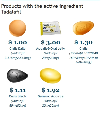 Best Pharmacy Online-offers – Cost Cialis Soft 20 mg in Rochelle, GA – Best Deal On Generic Drugs cialis soft similar