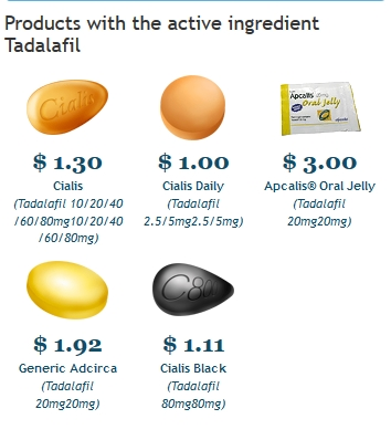 Where Can I Buy Cialis Super Active Online