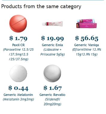 Pharmacy Online Clomiphene