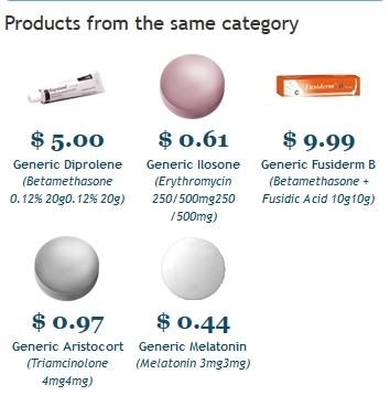 Purchase Colchicine online * Online Drug Store, Big Discounts