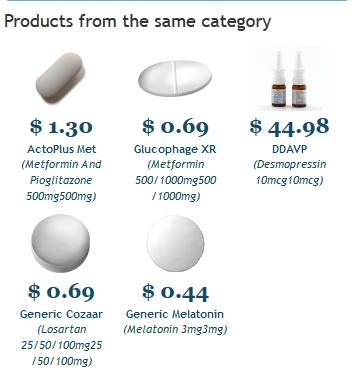 plaquenil tablet canada
