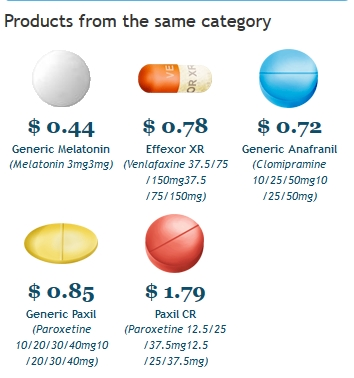 Lexapro Tablet 10 mg Cost :: Discount Canadian Pharmacy :: BTC Accepted