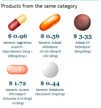 Purchase Nimotop Brand Pills Online