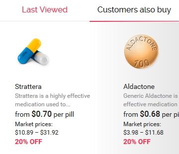 Cheapest Pharmacy For Prednisone