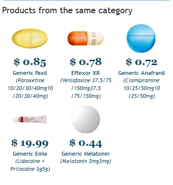 Canada Drugs Priligy 60 mg