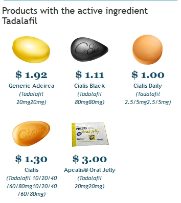 Tadacip Best For Order