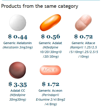 Where To Buy Tenoretic Pills Cheap