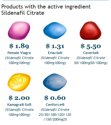Canadian Pharmacy - Viagra Soft Price - Worldwide Delivery (3-7 Days)