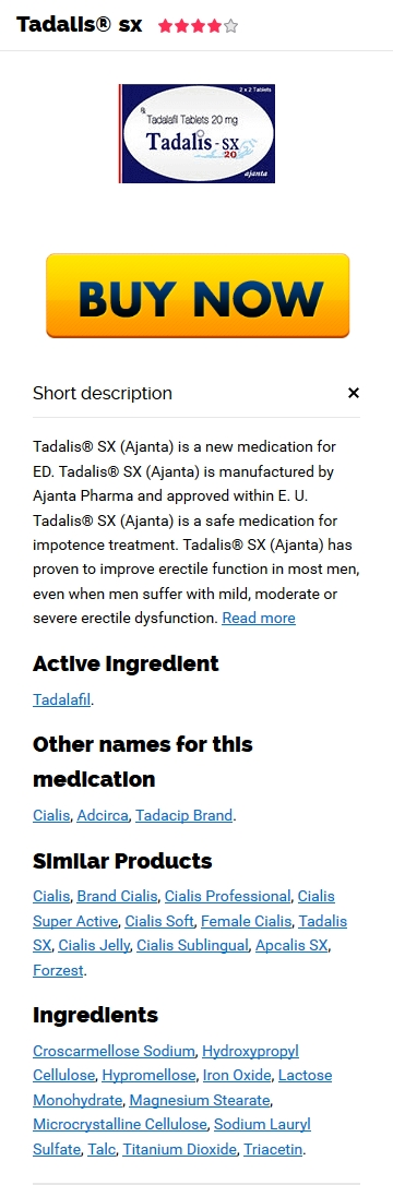 Buy Cheap Tadalafil 20 mg Uk