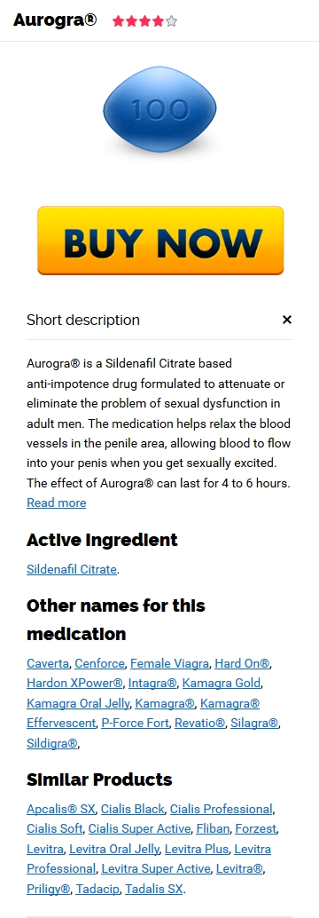 Sildenafil Citrate Best Place To Order
