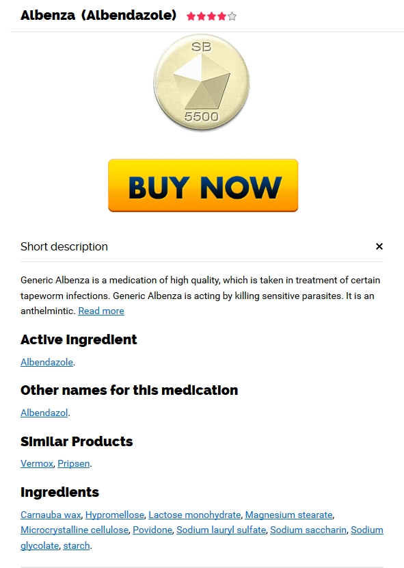 Albenza Without A Doctor Prescription – Fda Approved Pharmacy