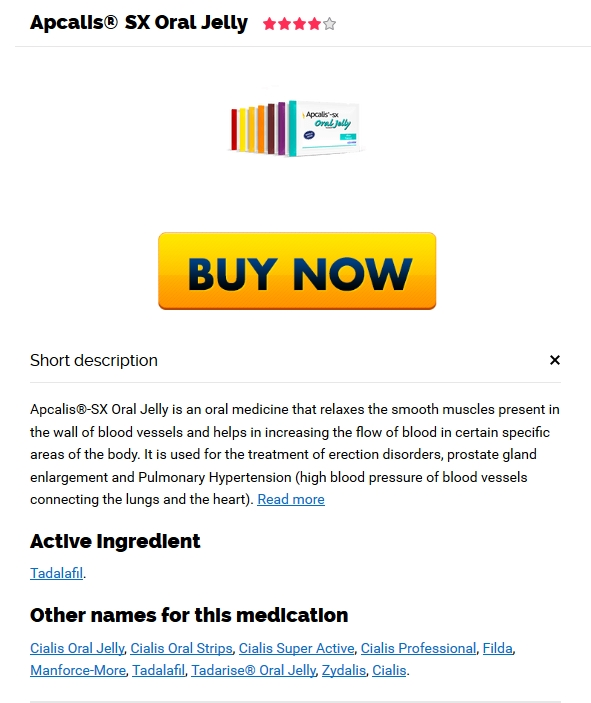 Best Place To Buy 20 mg Apcalis jelly online - Best Approved Online DrugStore