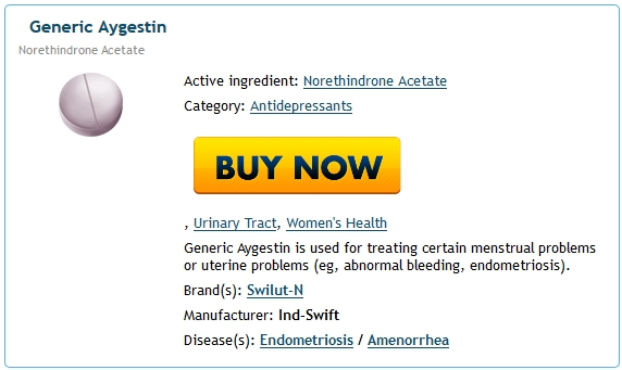Best Price Generic Aygestin – Cheap Pharmacy No Rx – Lowest Prices