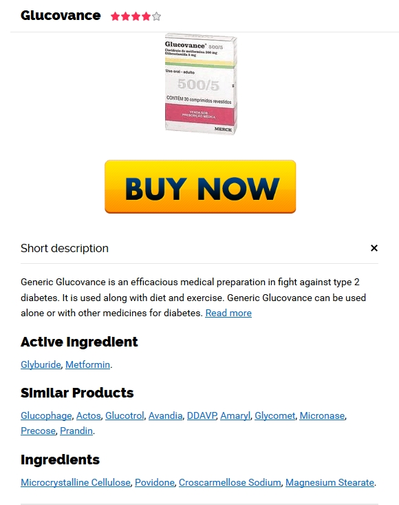 Where To Buy Glucovance Brand Online / 24/7 Customer Support