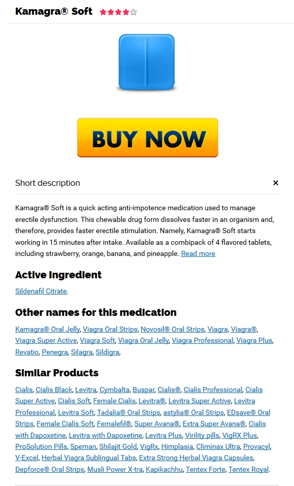 No Prescription Pharmacy Online / Best Place To Buy Kamagra Soft online / Buy Online Without Prescription