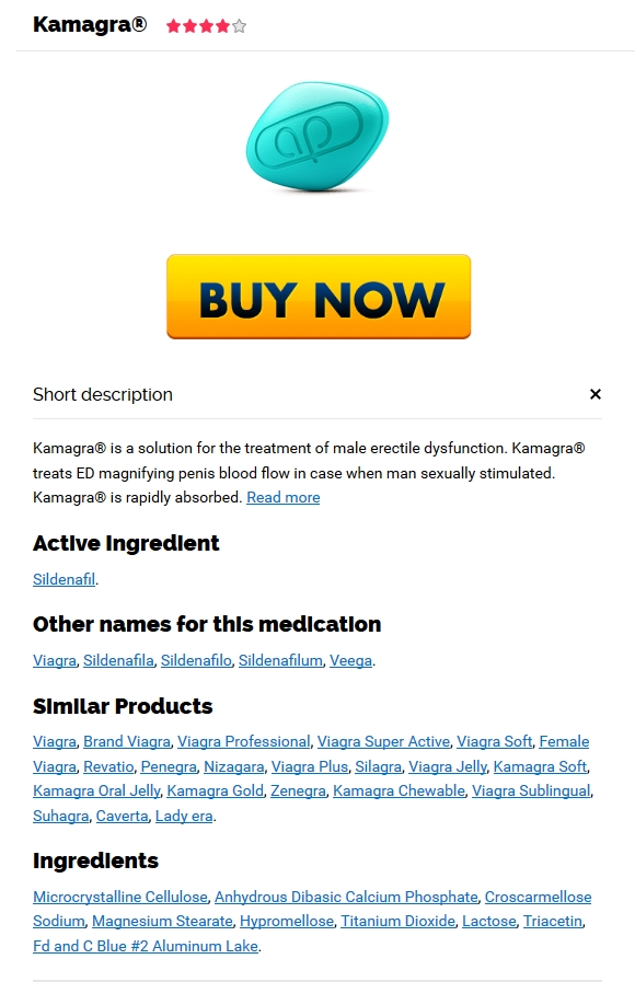 Buy Kamagra 100 mg Canada Fast Delivery Brand And Generic Products For Sale