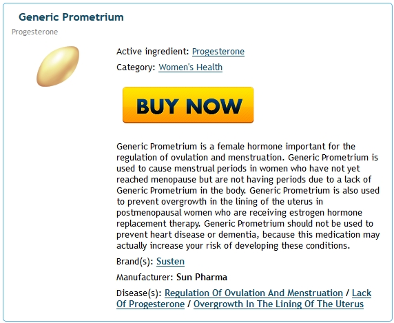 Canadian Health Care Pharmacy – Prometrium 100 mg no prescription – Fast Worldwide Shipping