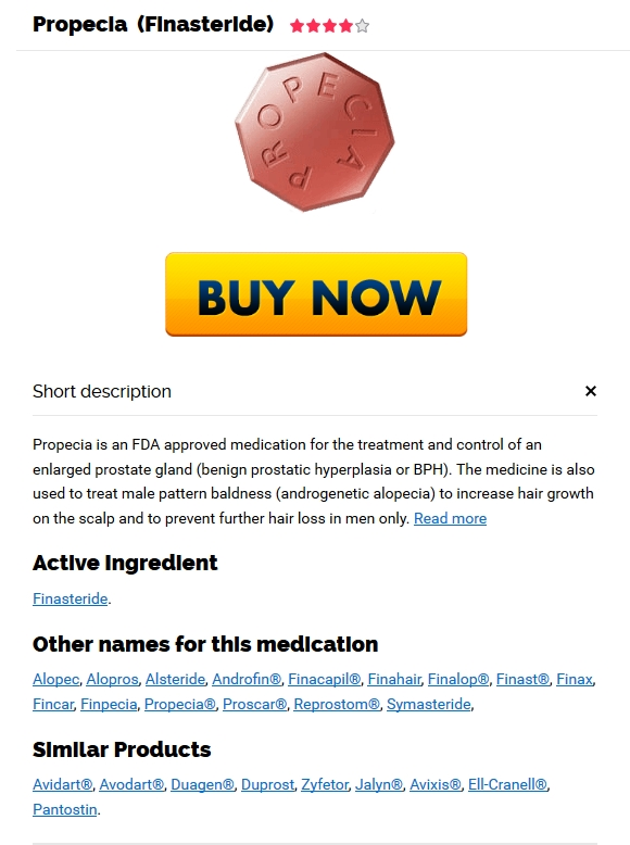 propecia cheap 1 mg Propecia Order :: Buy Online Without Prescription :: Discount Canadian Pharmacy