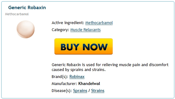 BTC Accepted. cheap 500 mg Robaxin Best Place To Purchase. Free Shipping