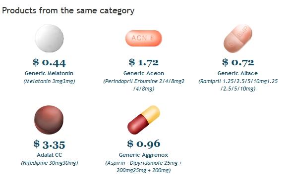 Stromectol 3 mg comprime ivermectin