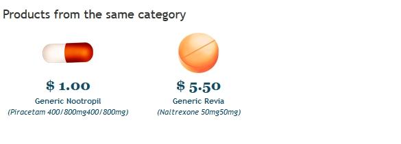 antabuse similar Cheap Antabuse Tablets 500 mg * Big Discounts, No Prescription Needed
