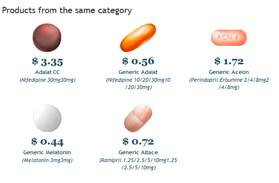 Generic Avalide Pills Buy