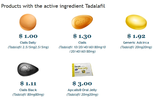 cialis soft similar Buy Cheapest Cialis Soft Online :: Online Drug Shop