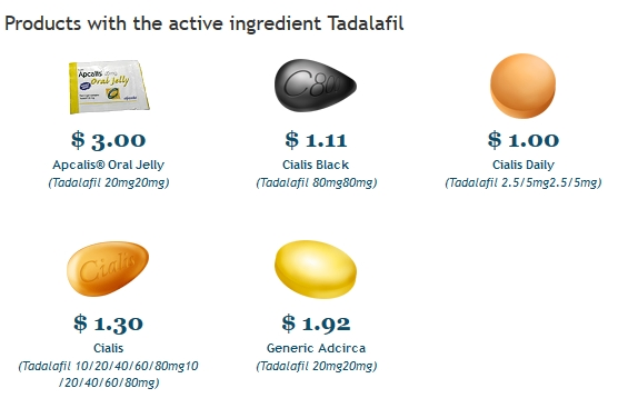 cialis super active similar Price Tadalafil compare prices   Flexible Payment Options   Express Delivery