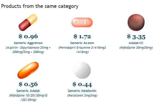 Where To Buy Lopressor Pills