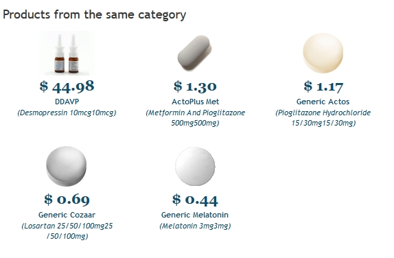 Where To Order Metaglip Pills Cheap