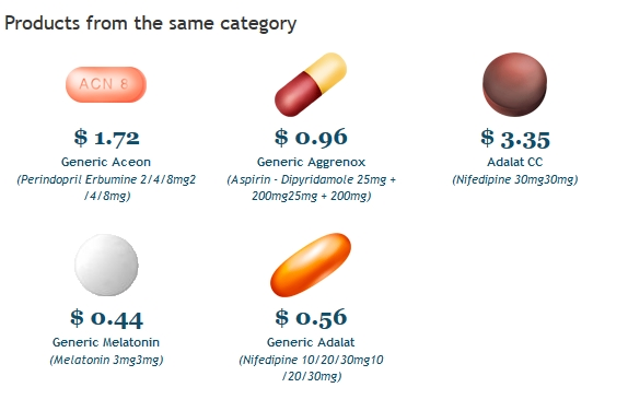 plavix similar Full Certified   Where to get Plavix 75 mg in canada   Best Canadian Pharmacy