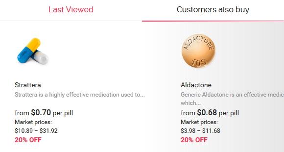 Safe Buy Prednisone 20 mg online Trusted Pharmacy prednisone similar