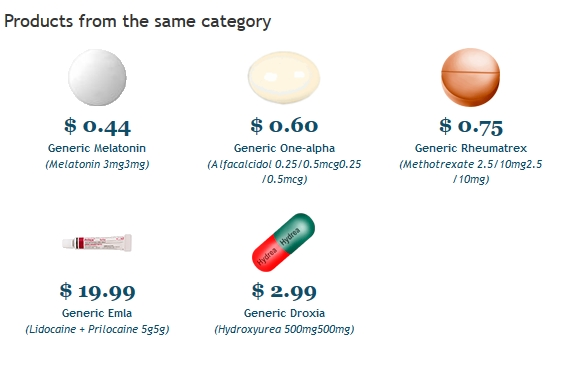 Cheap Premarin Canadian Pharmacy